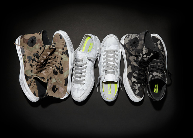Converse_Chuck_Taylor_All_Star_II_Reflective_Camo_-_Group_large