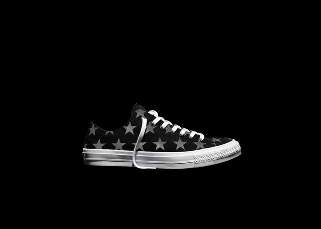 Converse_Chuck_Taylor_All_Star_II_Reflective_Stars_-_Black_large