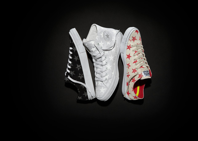 Converse_Chuck_Taylor_All_Star_II_Reflective_Stars_-_Group_large
