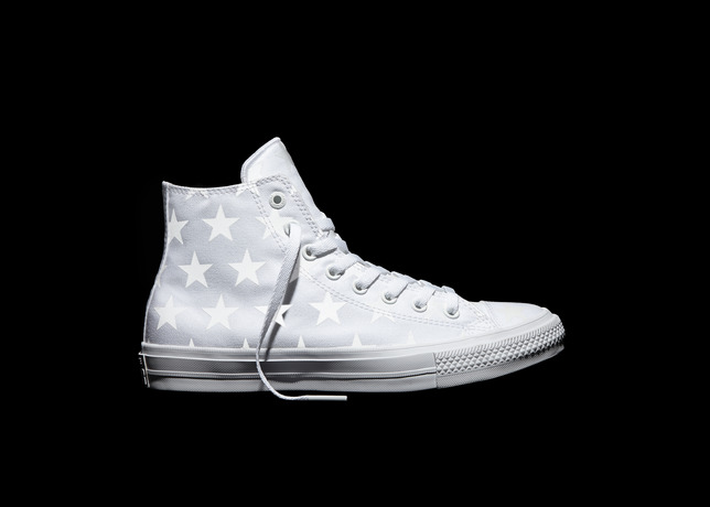Converse_Chuck_Taylor_All_Star_II_Reflective_Stars_-_White_large