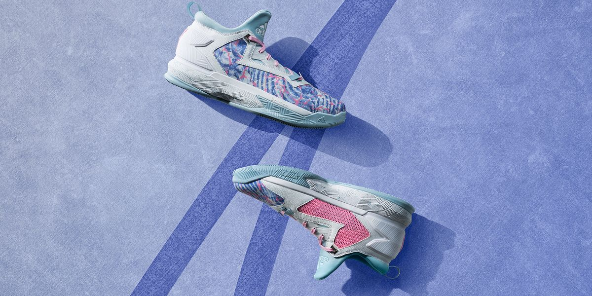 D Lillard 2 Easter_COURT_01_H