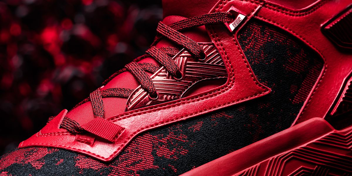D Lillard 2 Florist City Detail 1 Horizontal