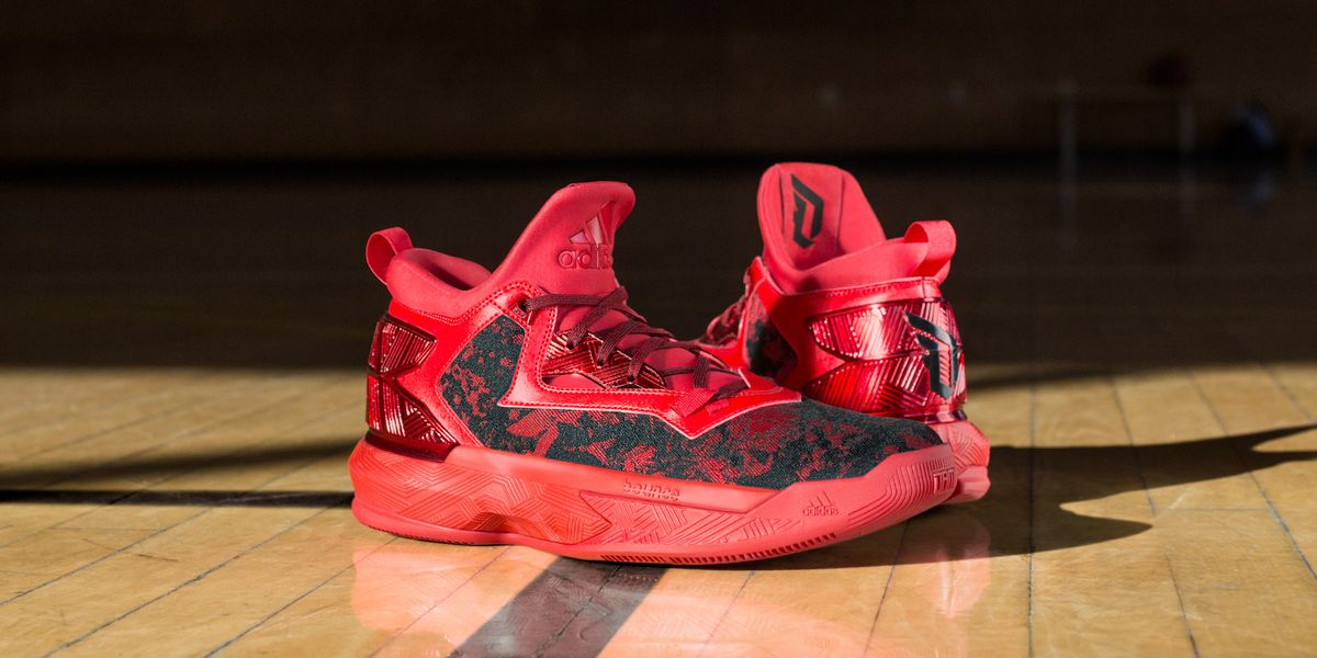 D Lillard 2 Florist City Hero Horizontal_On-Court