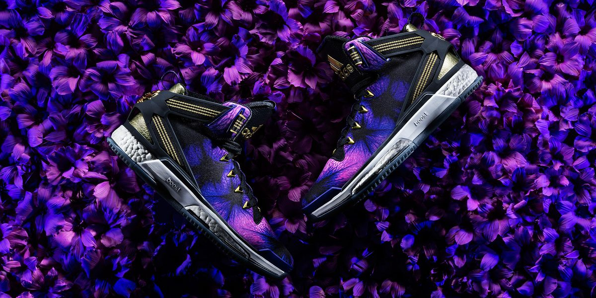D Rose 6 Florist City Detail Hero Horizontal