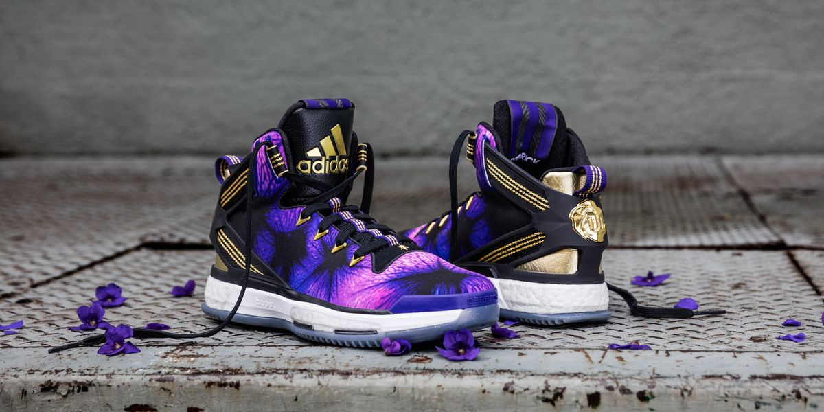 D Rose 6 Florist City IG Horizontal