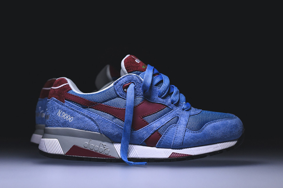 Diadora_N.9000_-_Silver_Lake_Blue_1
