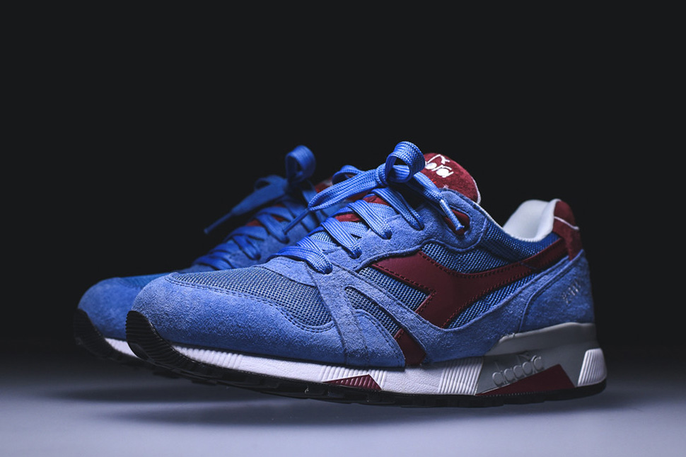 Diadora_N.9000_-_Silver_Lake_Blue_3