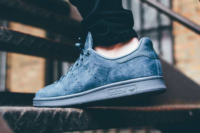 Finish-Line-Stan-Smith-Suede-Pack-Vince-Sirico-01