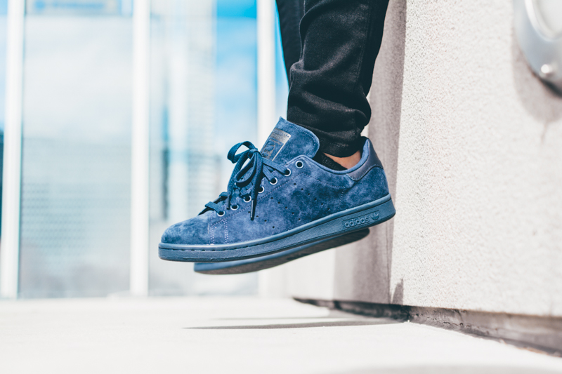 Finish-Line-Stan-Smith-Suede-Pack-Vince-Sirico-04