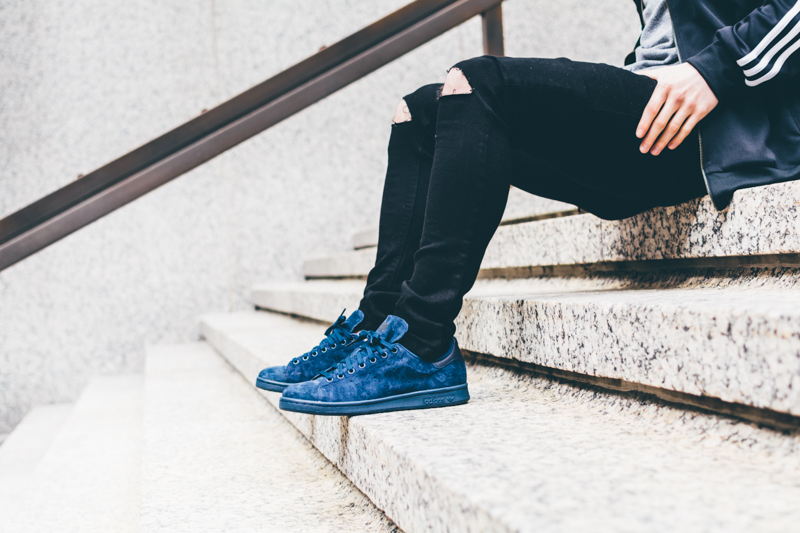 Finish-Line-Stan-Smith-Suede-Pack-Vince-Sirico-05