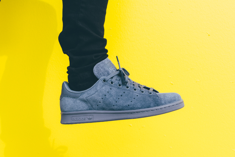 Finish-Line-Stan-Smith-Suede-Pack-Vince-Sirico-06