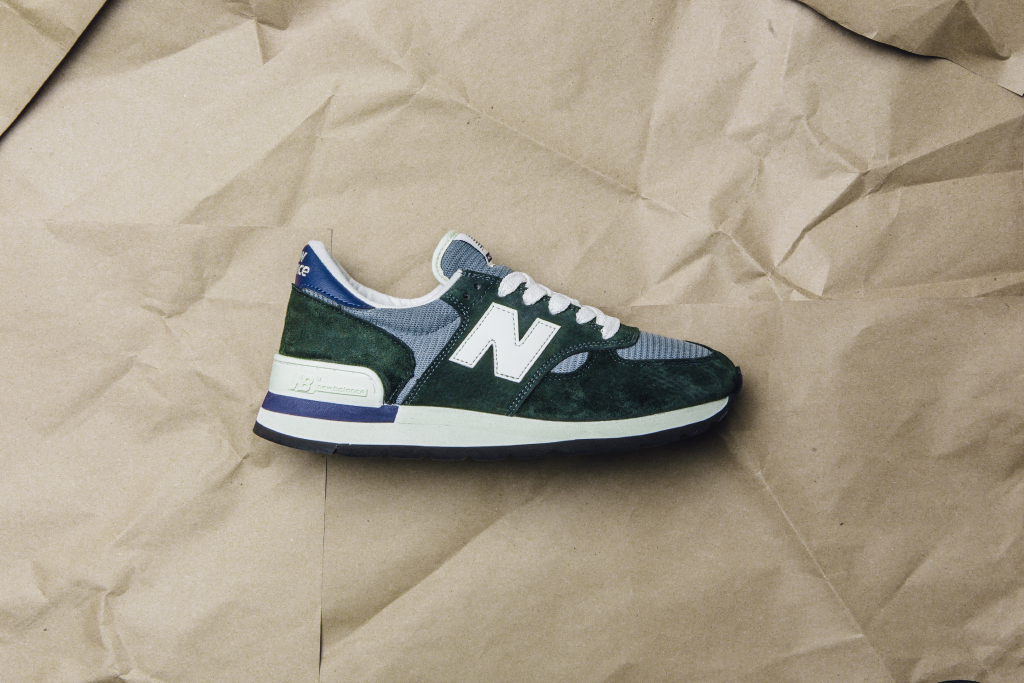 New-Balance-Heritage-Pack-996-990-1300-Feature-LV-1308