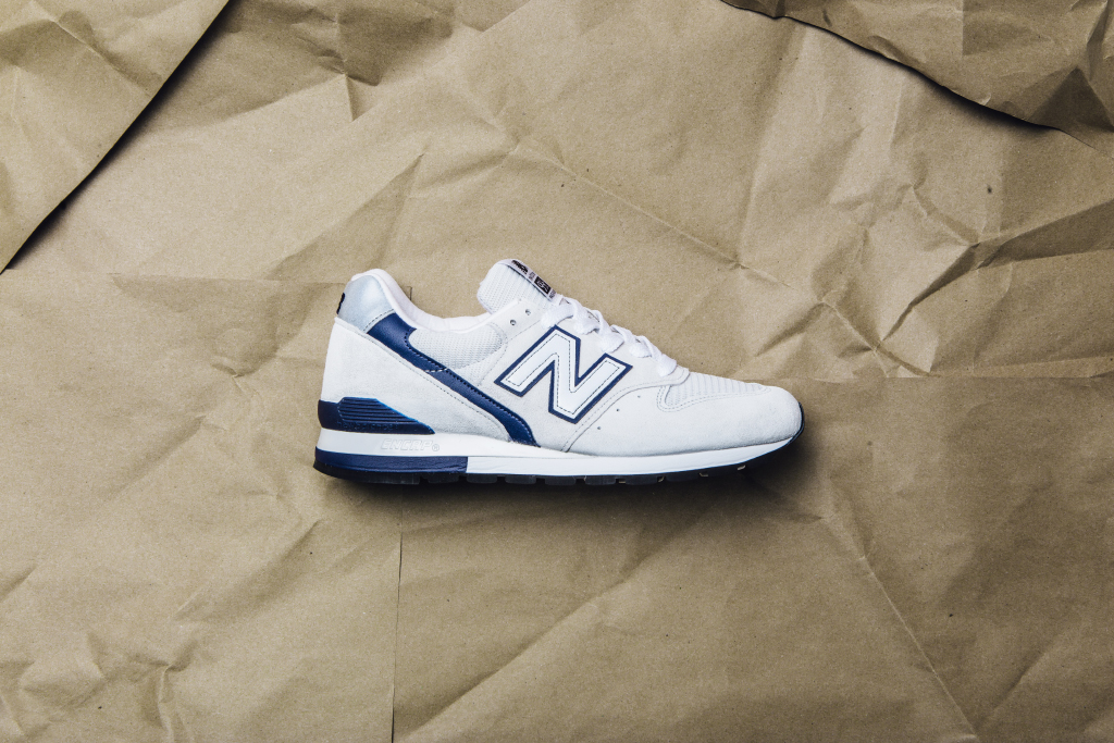 New-Balance-Heritage-Pack-996-990-1300-Feature-LV-1310