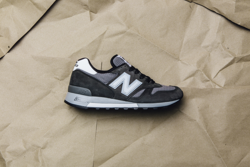 New-Balance-Heritage-Pack-996-990-1300-Feature-LV-1312