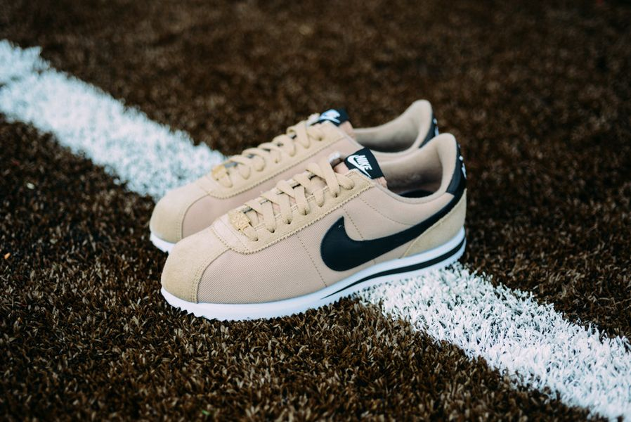 Nike-Cortez-Basic-Prem-QS-Spring-Training-Pack-11