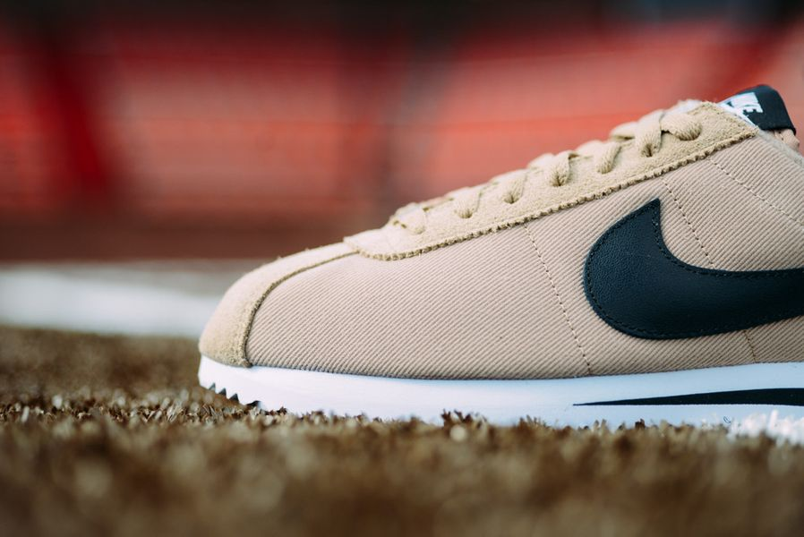 Nike-Cortez-Basic-Prem-QS-Spring-Training-Pack-15