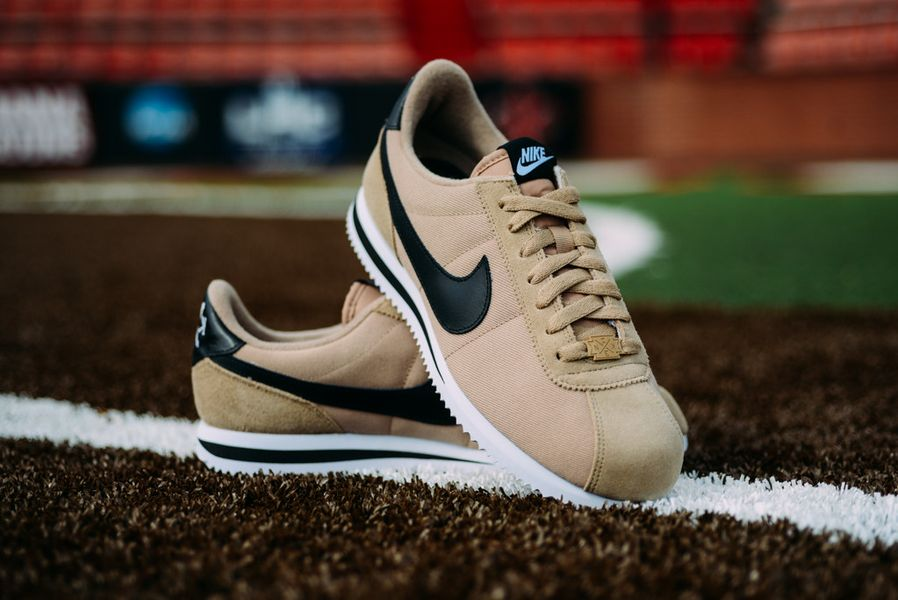 Nike-Cortez-Basic-Prem-QS-Spring-Training-Pack-16