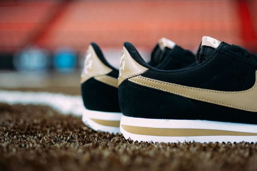 Nike-Cortez-Basic-Prem-QS-Spring-Training-Pack-6