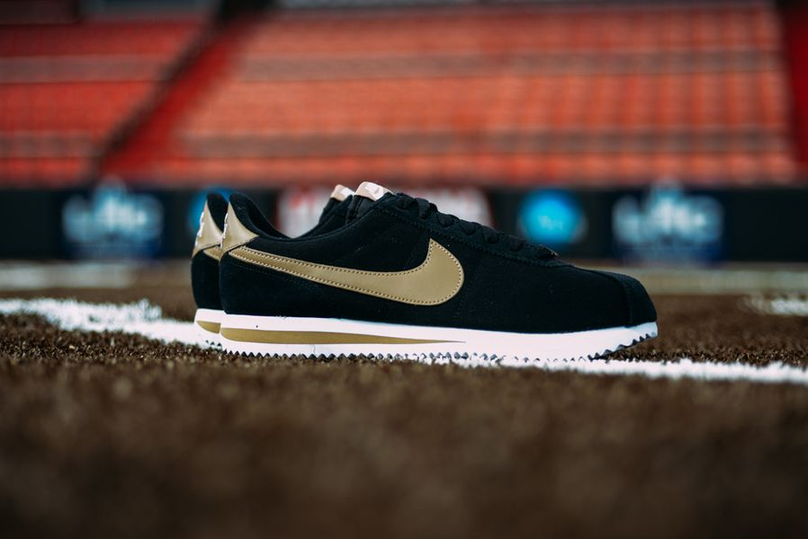 Nike-Cortez-Basic-Prem-QS-Spring-Training-Pack-7