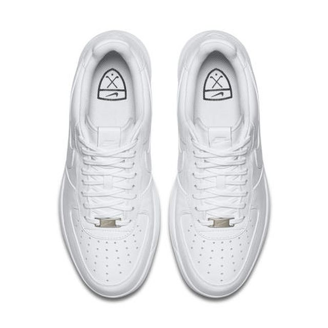 Nike-LunarForce1G_5_53790
