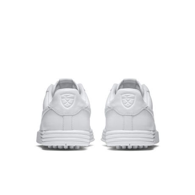 Nike-LunarForce1G_7_53788