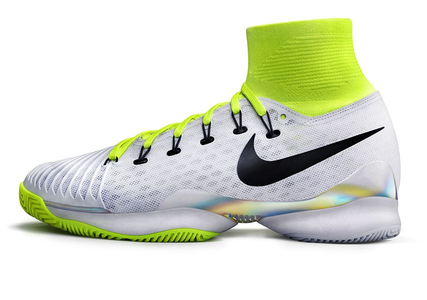 NikeCourt-Air-Zoom-Ultrafly-1