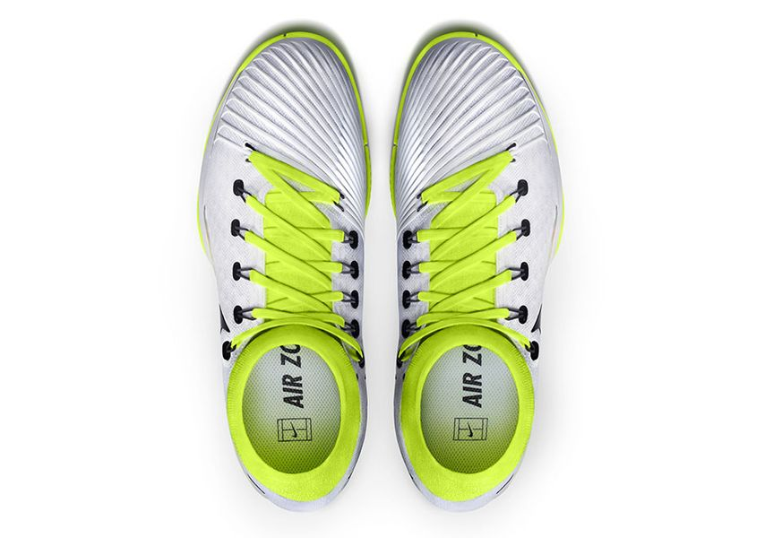 NikeCourt-Air-Zoom-Ultrafly-3