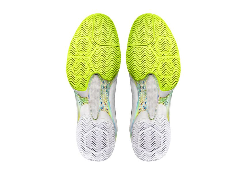 NikeCourt-Air-Zoom-Ultrafly-6