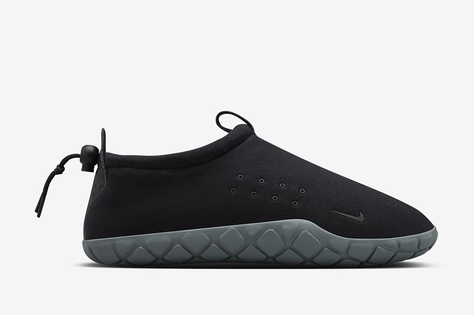 NikeLab-Air-Moc-Fleece