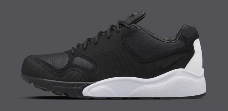 NikeLab-Air-Zoom-Talaria-Black-1-768x375
