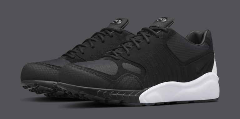 NikeLab-Air-Zoom-Talaria-Black-768x381