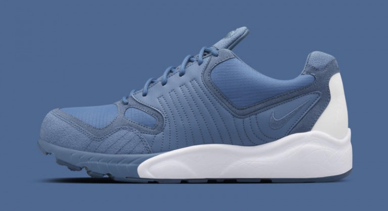 NikeLab-Air-Zoom-Talaria-Blue-2-768x418
