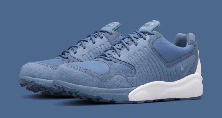 NikeLab-Air-Zoom-Talaria-Blue-768x409