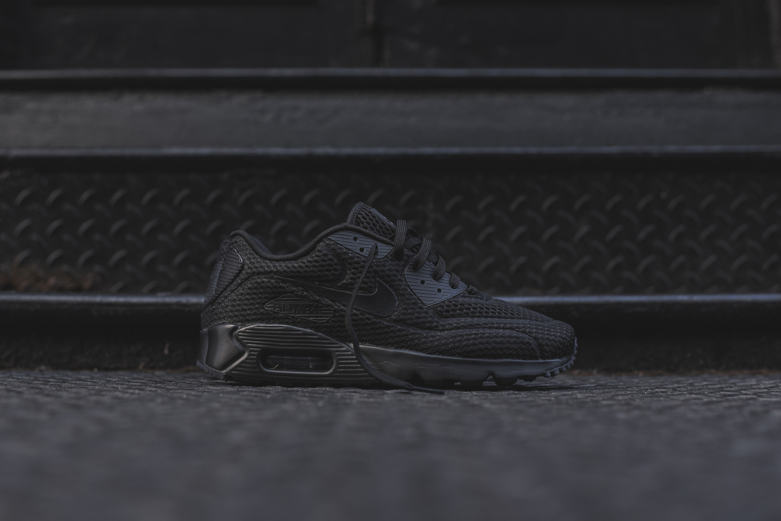 Nike_Air_Max_90_BR_Pack_Black_1