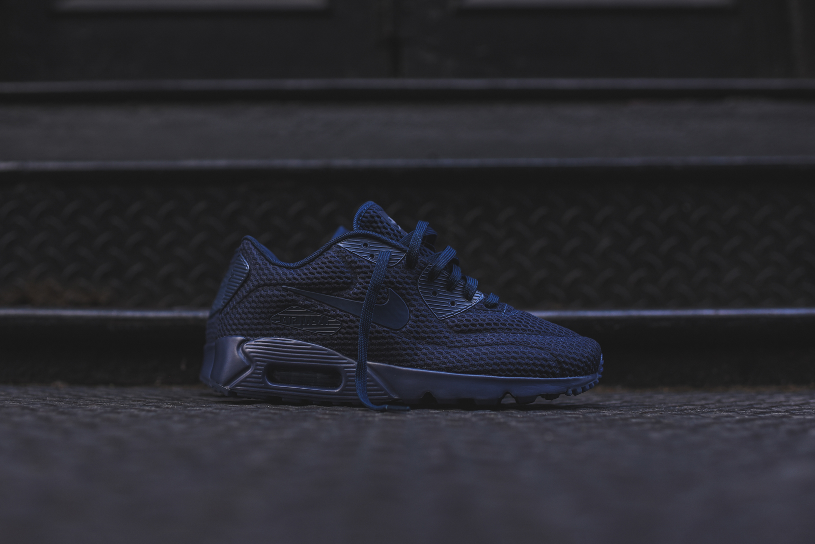 Nike_Air_Max_90_BR_Pack_Navy_1