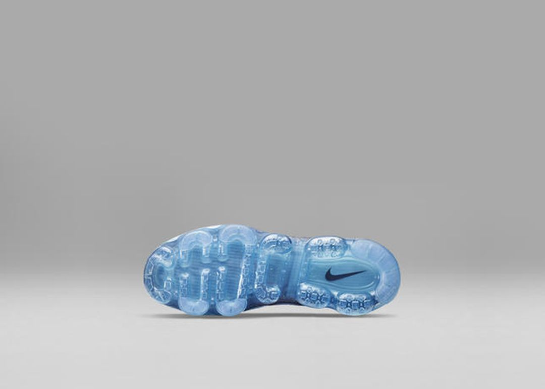 Nike_Air_VaporMax_Outsole_Blue_54044