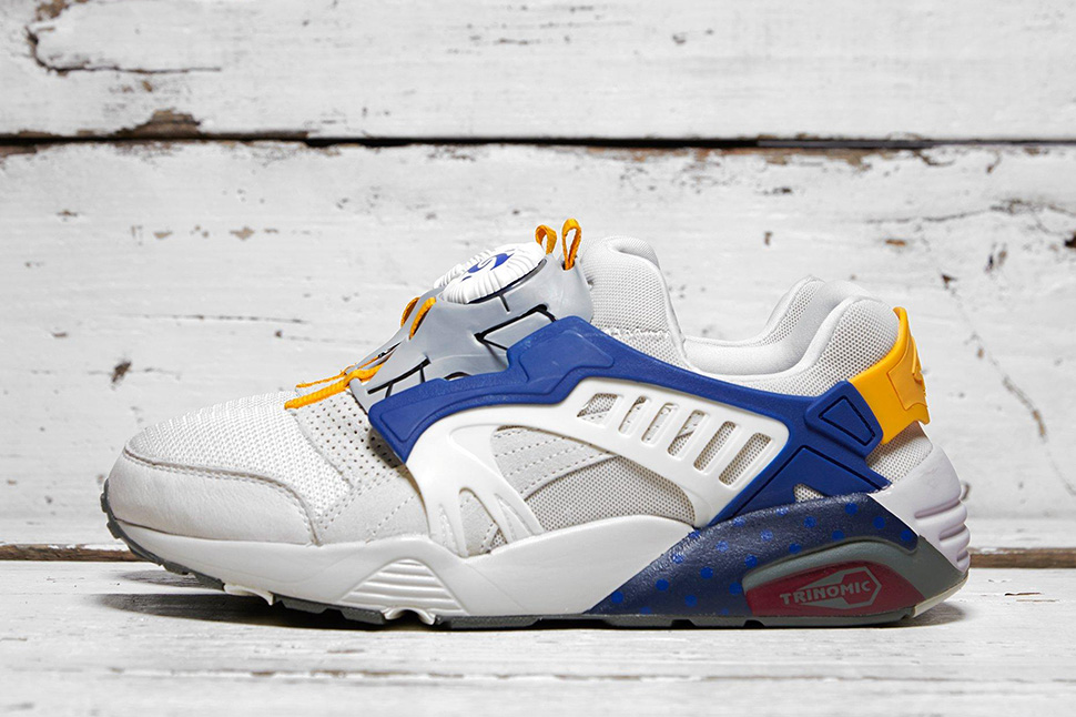 Puma-Disc-Blaze-Street-Light_03