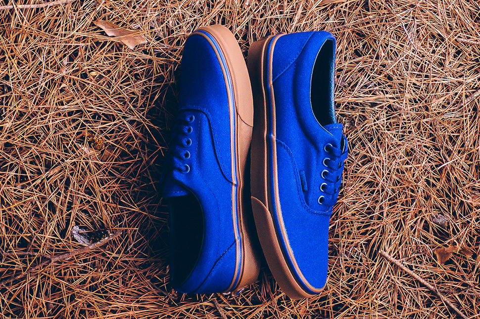 Vans_Era_Low_Royal_Gum_Sneaker_Politics_Hypebeast_1