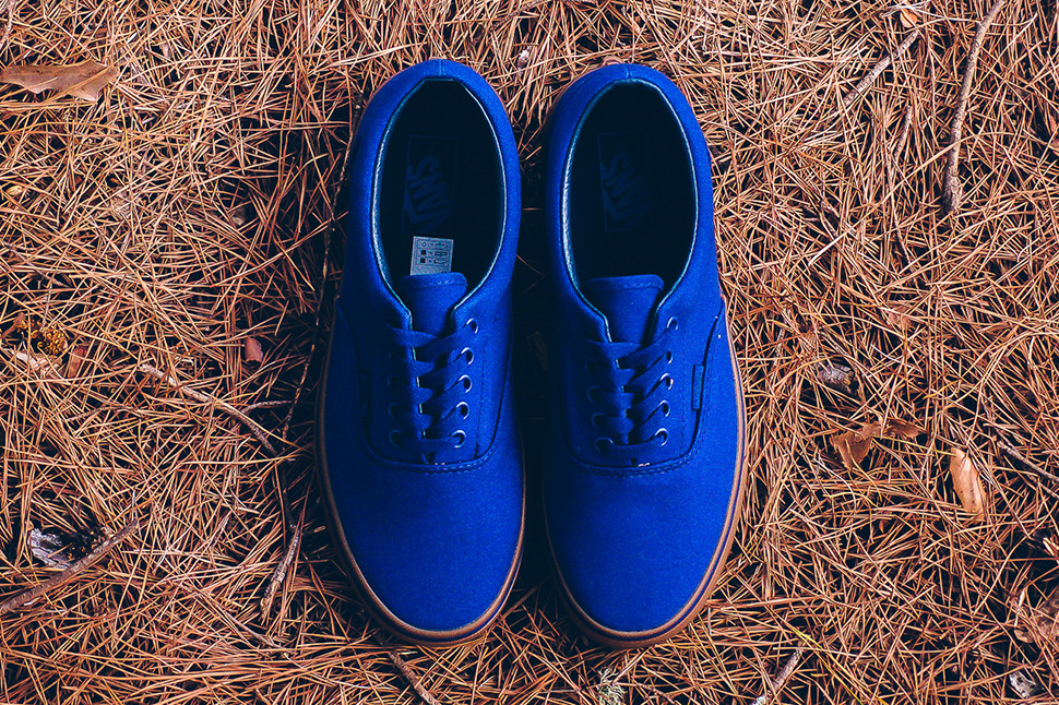 Vans_Era_Low_Royal_Gum_Sneaker_Politics_Hypebeast_2