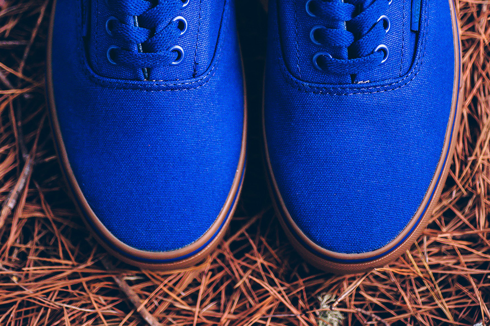 Vans_Era_Low_Royal_Gum_Sneaker_Politics_Hypebeast_3