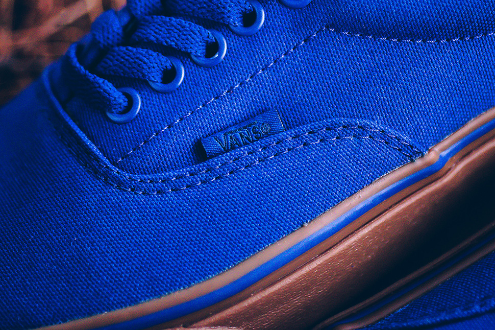 Vans_Era_Low_Royal_Gum_Sneaker_Politics_Hypebeast_5