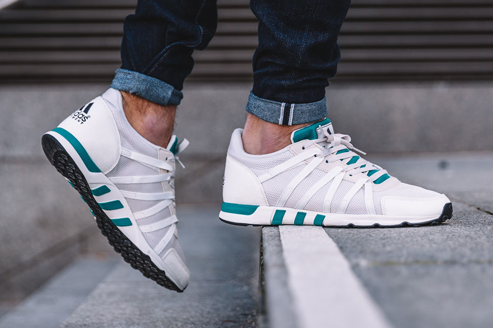 adidas-EQT-Racing-93-Equipment-Green