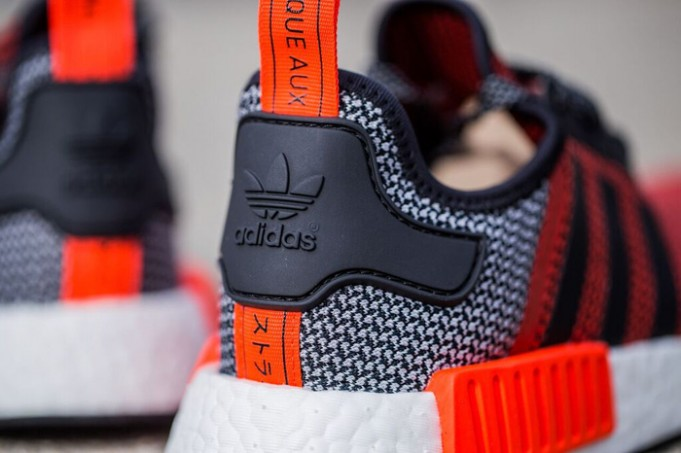 Shop The Latest Adidas nm d salmon release date Retail Sale