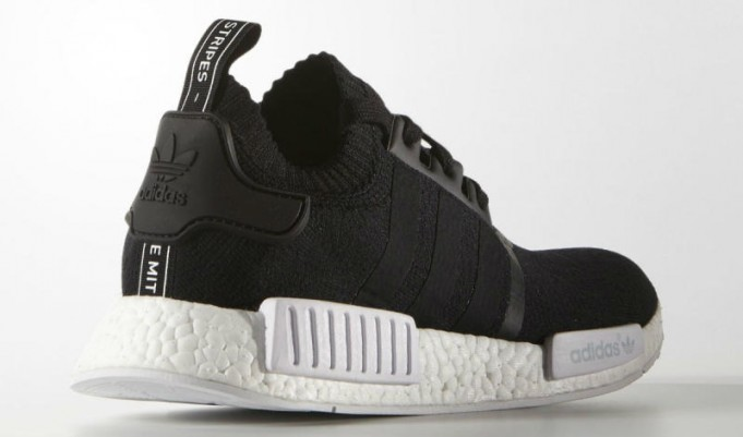 adidas-nmd-monochrome-pack-black-2-681x401