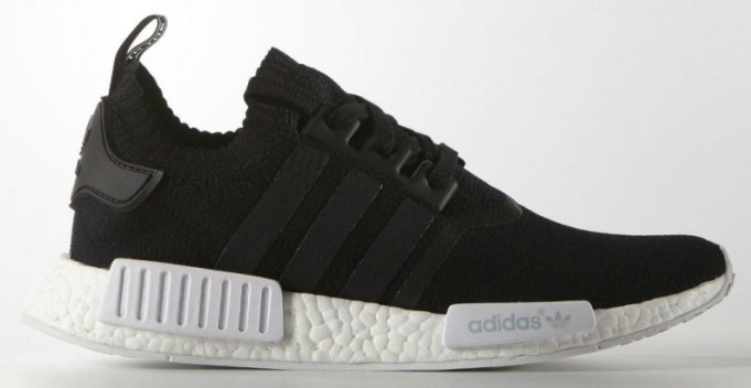 adidas-nmd-monochrome-pack-black-681x352