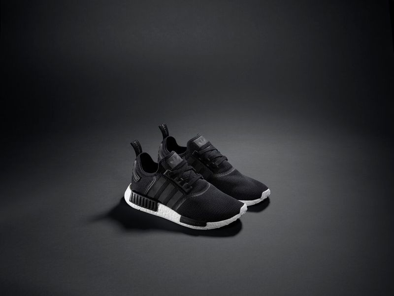 adidas-nmd-monochrome-pack
