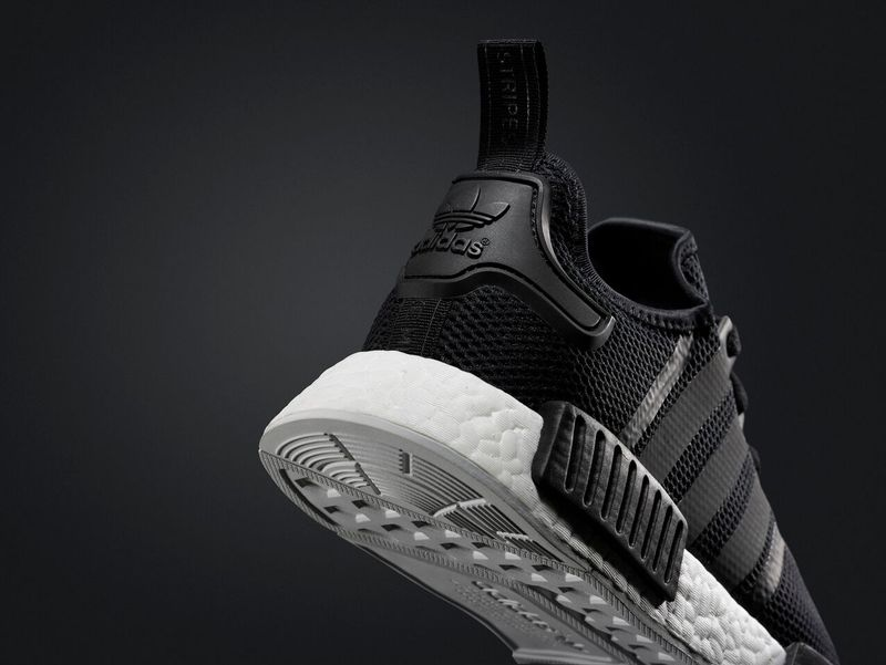 adidas-nmd-monochrome-pack_03