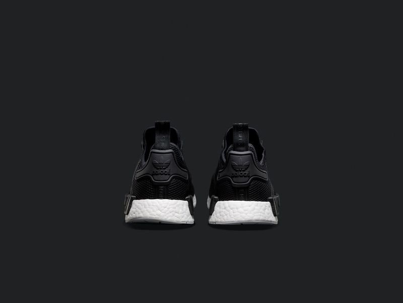 adidas-nmd-monochrome-pack_04