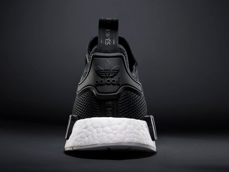 adidas-nmd-monochrome-pack_05