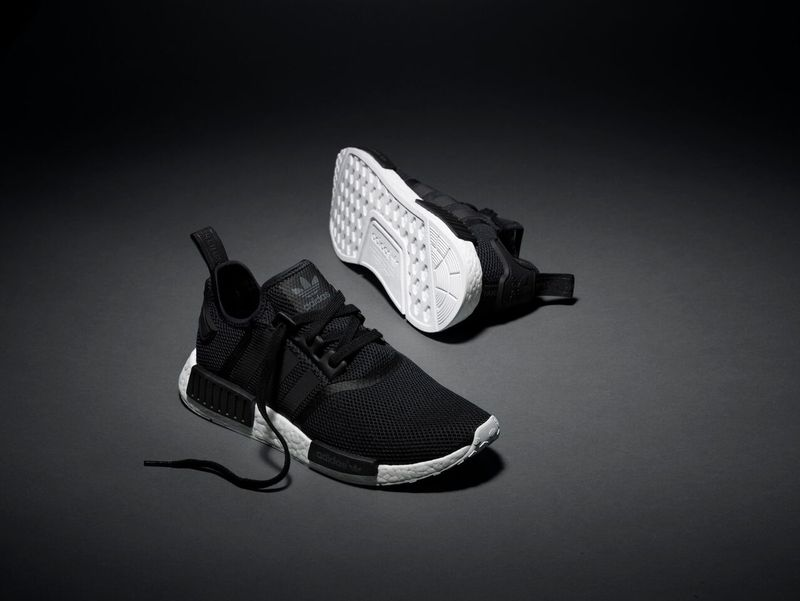 adidas-nmd-monochrome-pack_06